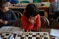 C tournament