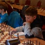 C7 tournament