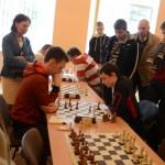 A tournament
