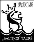 2015 Baltija Festival_eng 2015