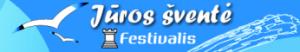 juros_svente_logo_60