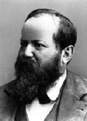 Wilhelm_Steinitz