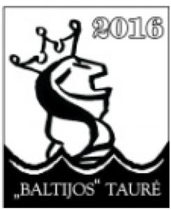 baltija201622