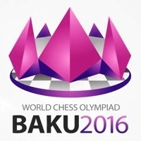 Chess_Olympiad_2016_official_logo