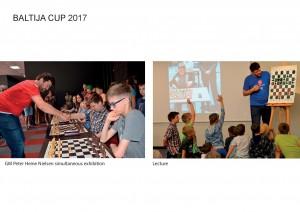 Baltijos taure_ 2018_EN-page-004