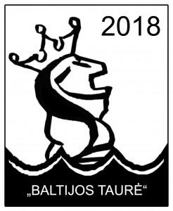 Baltijos_Taure_2018