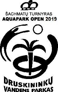 Aquapark-2019