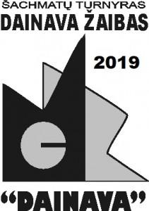 dainava-logo-2019