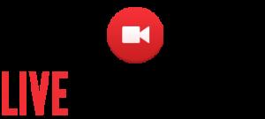 live_stream